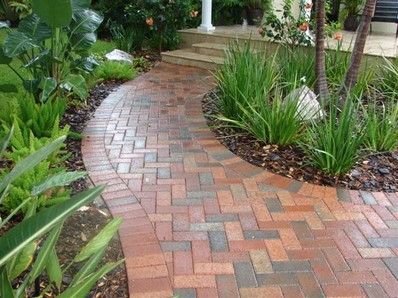 Contact Paving Services Hamilton On