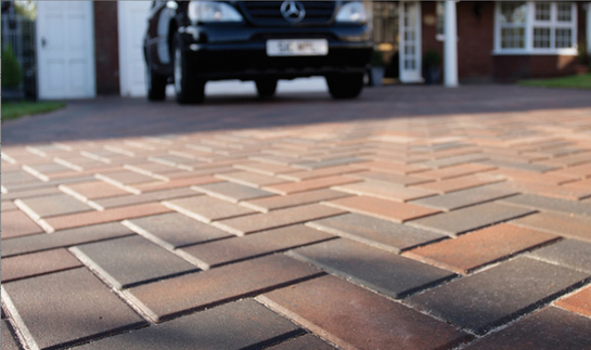 Paving Services Hamilton On Top Rated Paving Contractor